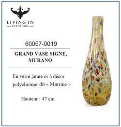 60057-0019_Grand_vase_signé_de_Murano
