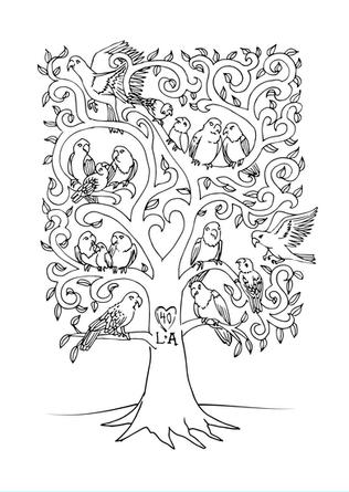 paperlespost bird fam tree ss 02.png