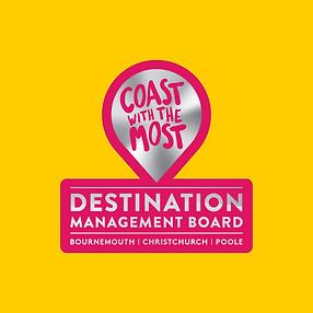 DMB - Carousel Logo.png
