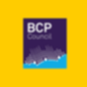 BCP Council Carousel Logo.png