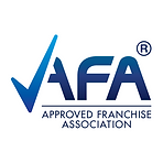 AFA Seal - in white square.png