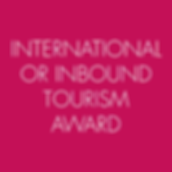 International Tourism Award Square.png