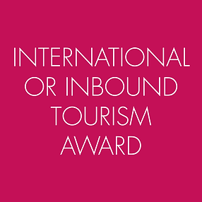 International Tourism Award Square.png