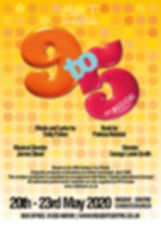 9 To 5 - Poster.jpg