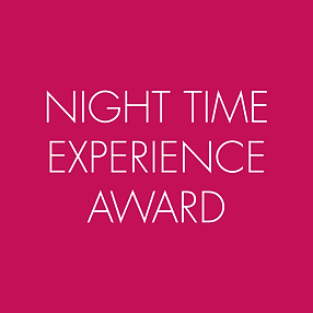 Night Time Experience Award.png
