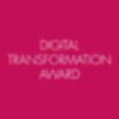 Digital Transformation Award Square.png