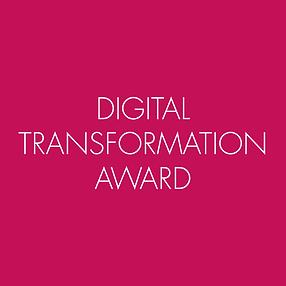 Digital Transformation Award Square.png