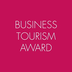 Business Award Square.png