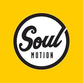 Soul Motion.jpg