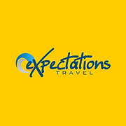 Expectations Travel - Yellow Box.png