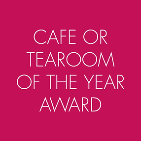 Cafe or Tearoom of the Year Square.png