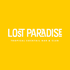 Lost Paradise - Yellow Box.png