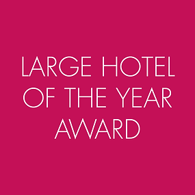Large Hotel of the Year Square.png