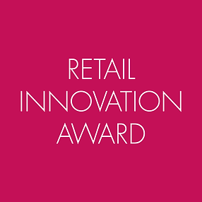 Retail Innovation Award Square.png