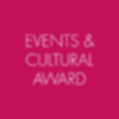 Events & Cultural Award Square.png