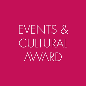 Events & Cultural Award Square.png