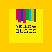 Yellow Buses - Yellow Box.png
