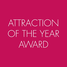 Attraction of the Year Square.png