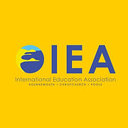 IEA - Yellow Box.png