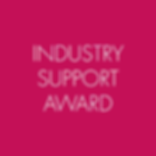 Industry Support Award.png