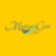 Marsham Court - Carousel Logo.png