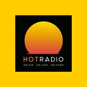 Hot Radio - Carousel Logo.png