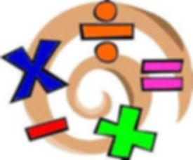 math-clip-art-4.jpg