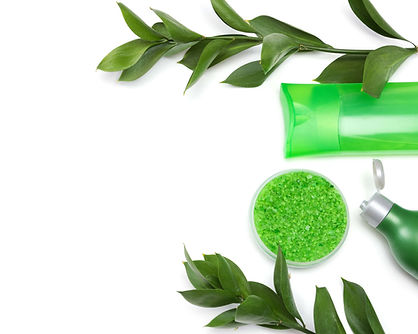 natural-cosmetic-products-with-copy-spac