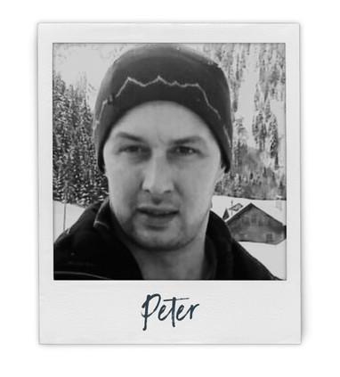 18-Matt-Peter.jpg
