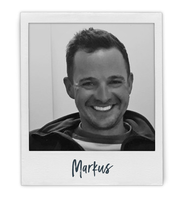 16-Matt-Markus.jpg