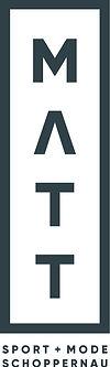 MATT-Logo-SportModeSchoppernau-RGB.jpg