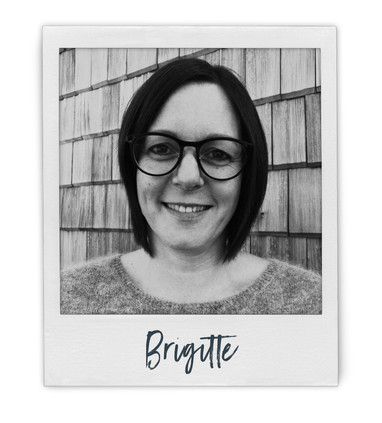 5-Matt-Brigitte.jpg