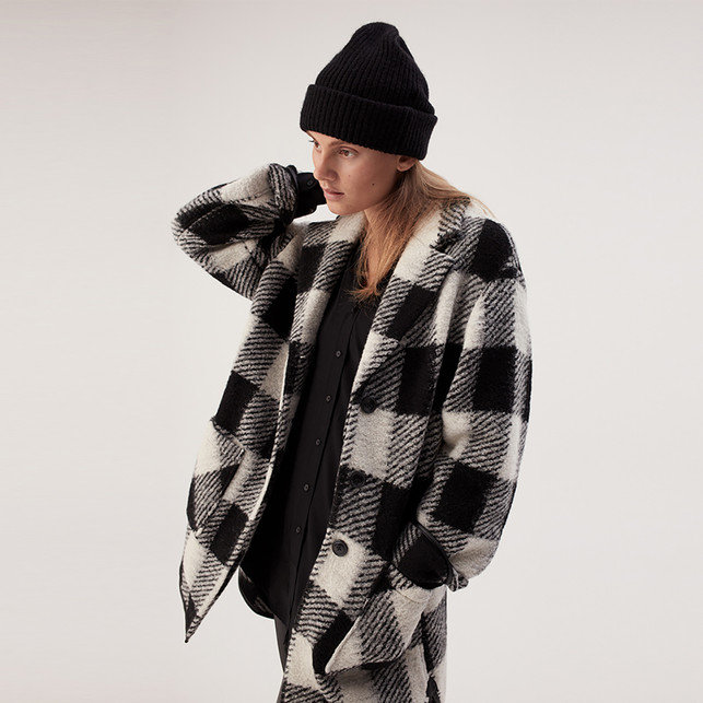 MATT-Winter-Dima-opus-Woman-Woman-Jacket