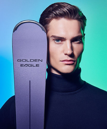 STROLZ-2020-Golden-Eagle.jpg