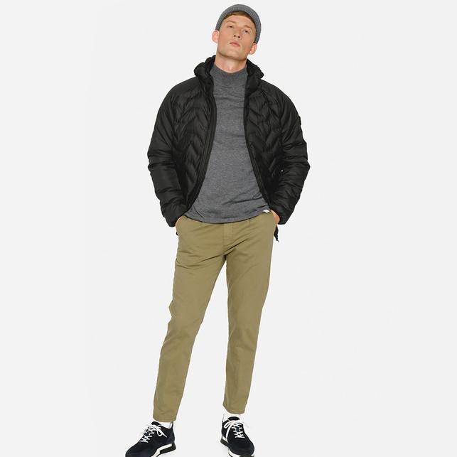 MATT-Winter-Nowadays-Men-Jacket.jpg