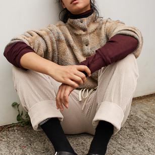 MATT-Winter-AV-Woman-Trousers-Cord.jpg