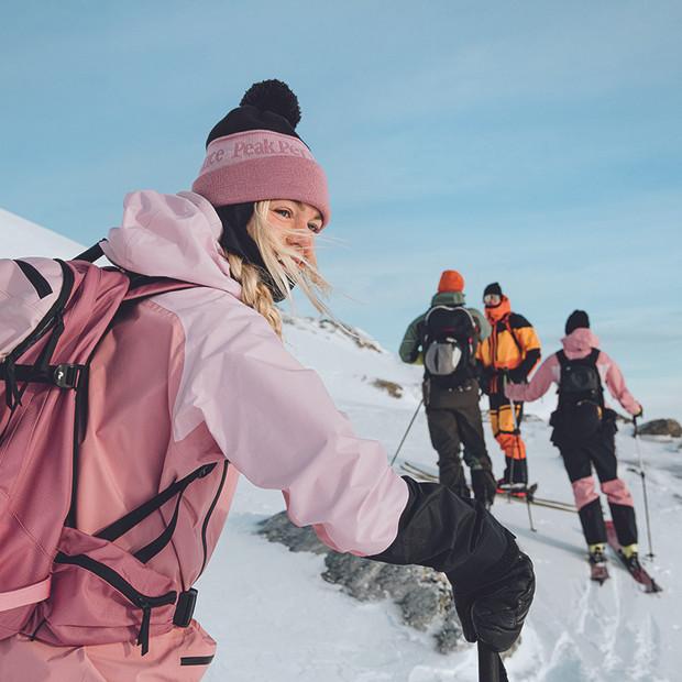 MATT-Winter-PeakPerformance-Skitouring.j