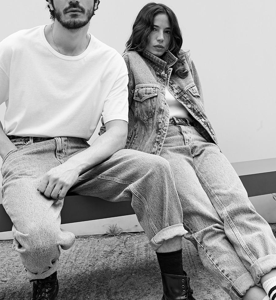 MATT-Winter-AV-Jeans-Couple.jpg