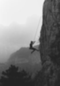 MATT-Sport-SuperNatural-Klettern.jpg