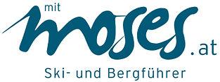 moses_logo_web.jpg