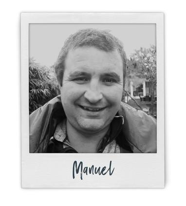 15-Matt-Manuel.jpg