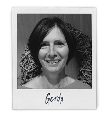 11-Matt-Gerda.jpg