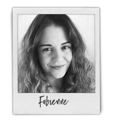 9-Matt-Fabienne.jpg