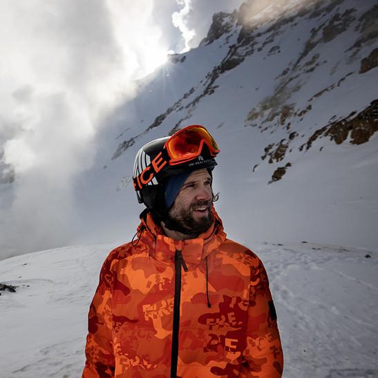 MATT-Winter-FIREANDICE-Man-Helmet-Goggle