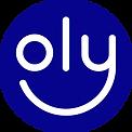 Oly-Logo-RGB300.png