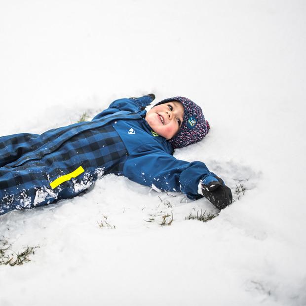 MATT-Winter-Ziener-Mini-Schneeengel.jpg