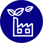 OLY-Icon-ECO-FACTORY.png