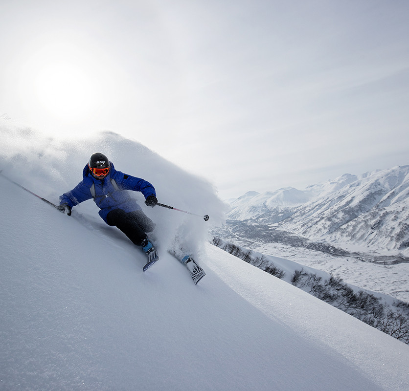 MATT-Winter-FIREANDICE-Man-Skiing.jpg