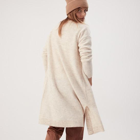 MATT-Winter-Dima-opus-Woman-Wool-Cardiga