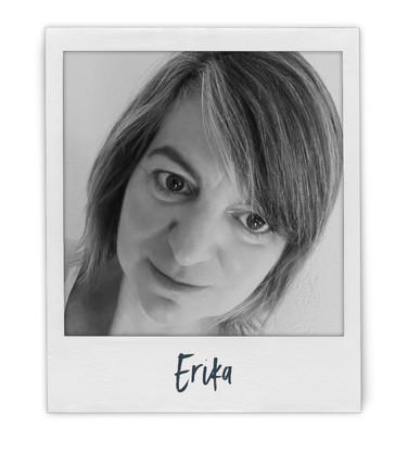 8-Matt-Erika.jpg